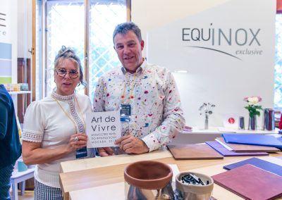 equinox-exclusive-musee-arts-decoratif-moscou-2018-11