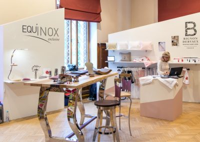 equinox-exclusive-musee-arts-decoratif-moscou-2018-9